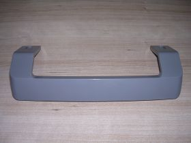 Ручка холодильника BEKO (4900060400) L=260mm