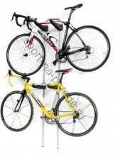 Крепление велосипеда на стену (за раму) MARTE FAMILY