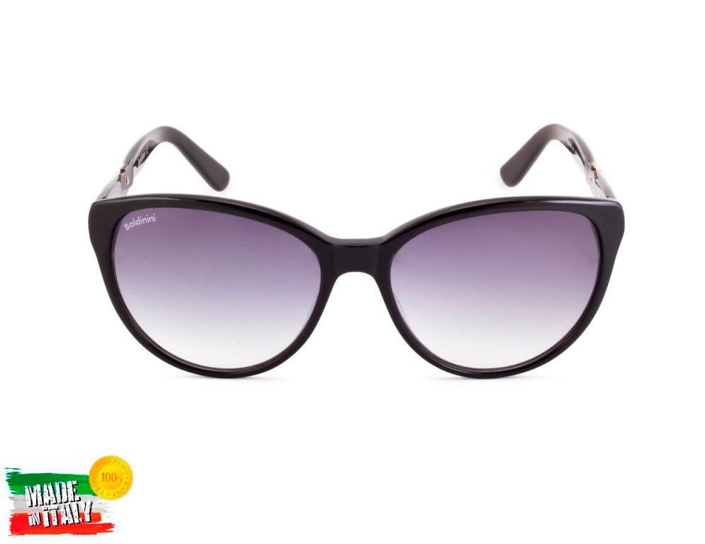 BALDININI (Балдинини) Солнцезащитные очки BLD 1408 201