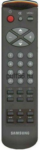 Пульт ДУ Samsung 3F14-00038-450 (AA59-10015A, 3F14-0038-170)