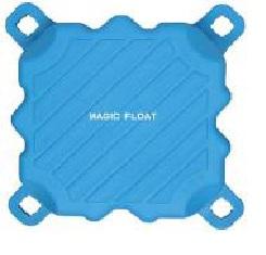 Понтон Magic Float