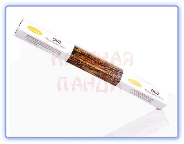 Ароматические палочки Агарвуд