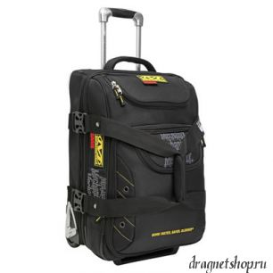 Сумка Mechanix Ogio Roller Bag