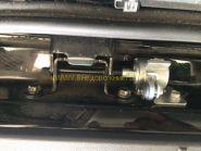 Доводчик плавного открытия задней двери для Toyota Land Cruiser 200