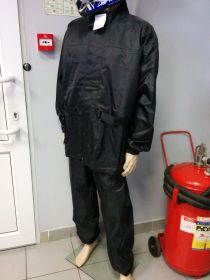 Дождевик куртка + штаны