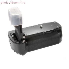 Батарейная ручка Flama BP-5D для Canon 5d mk2