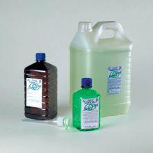 Медихэнд / дезинфицирующее жидкое мыло  / 5 л