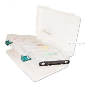 Коробка Kosadaka для приманок TB1101