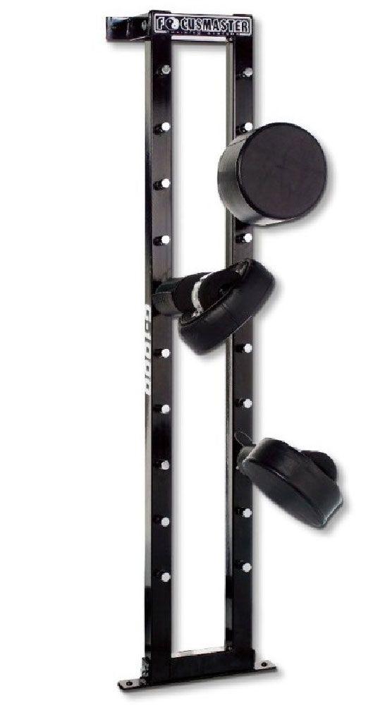 Тренировочная система Focusmaster Century  (сделано в США) G-1000