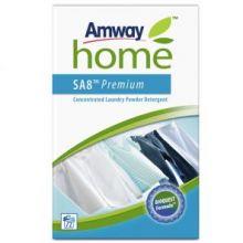SA8 Premium Порошок стиральный концентрированный 1 кг