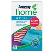 SA8 Порошок для стирки цветных тканей, 3 кг