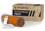 Комплект теплого пола на основе двухжильного мата ProfiMat120-1,0