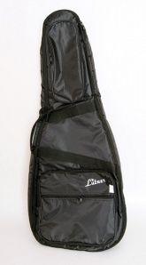 LUTNER LCG-3 Чехол для классической гитары утепленный