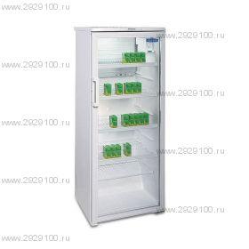 Шкаф холодильный Бирюса 290 Е