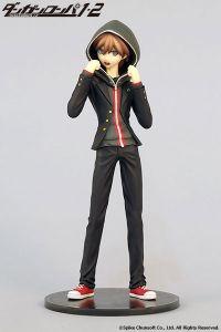 Фигурка Dangan Ronpa: Makoto Naegi 1/8 Complete