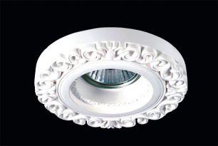 Гипсовый светильник SV 7003