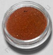 Бархатный песок, BP-17, коричневый