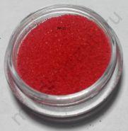 Бархатный песок, BP-11, терракотовый