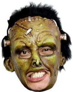 Франкенштейн люкс
