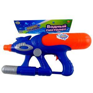 Оружие водное (36.5x18x7)