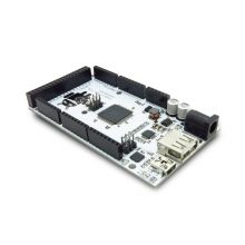 Iteaduino ADK Main Board (ATmega 2560)