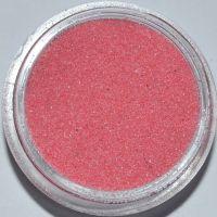 Бархатный песок светло-розовый (БП-10), 5 грамм