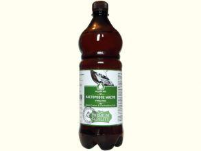 Индийское касторовое масло , 1 литр