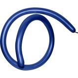 ШДМ пастель (160) синий, 100 шт, Колумбия