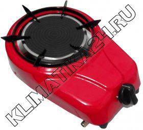 Плита газовая инфракрасная IRIDA-11