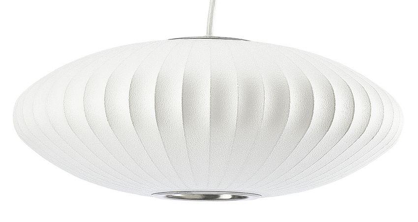 Лампа подвесная Saucer Lamp