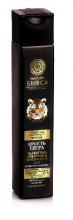 Шампунь-энергетик для волос и тела 2в1 ярость тигра, 250 мл