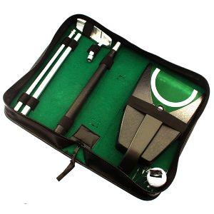 Гольф в сумке (электронная лунка)