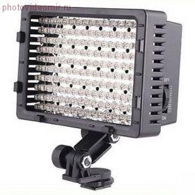 Накамерный светодиодный свет CN-160