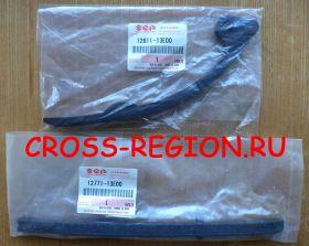Направляющие цепи ГРМ Suzuki DR250 / Djebel250