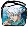 Аниме сумка Toushiro Hitsugaya Ver.