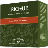 Vasu Trichup Herbal Hair Capsules