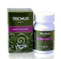 Vasu Trichup Herbal Hair Tablets