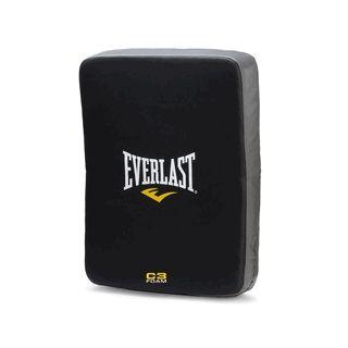 Макивара Everlast Kick черная, артикул 712501