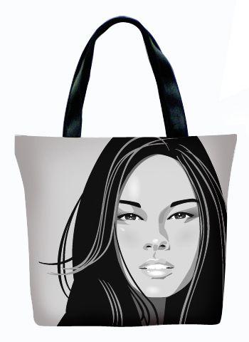 Женская сумка ПодЪполье Woman