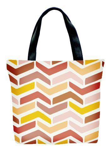 Женская сумка ПодЪполье Сheckboxes