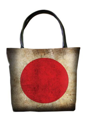 Женская сумка ПодЪполье Japan