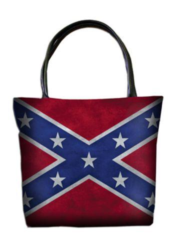 Женская сумка ПодЪполье Fighting flag of the USA 1861