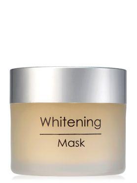 Holy Land Whitening Mask Отбеливающая маска