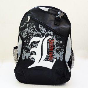 """Аниме рюкзак """"Death Note"""""""
