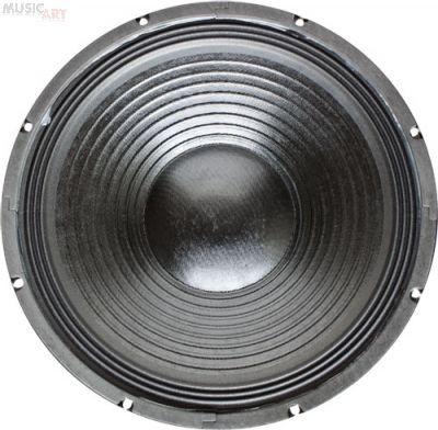 "Apextone AP-RS01-15 Динамик (15""/ 400 Вт/ 8 Ом)"