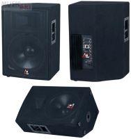 Apextone HS-15AMP Активная акустическая система 250Вт