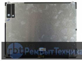 Apple Ipad 2 матрица (экран, дисплей) Lg Lp097X02-Slq2