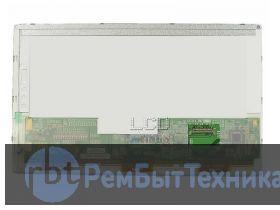 "Au Optronics B089Aw01-V3 8.9"" матрица (экран, дисплей) для ноутбука"