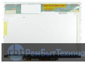 "Dell 0Kg223 15"" Sxga+ матрица (экран, дисплей) для ноутбука"