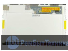 "Emachines D620 14.1"" матрица (экран, дисплей) для ноутбука"